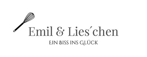 Logokleinnn_emilundlieschen