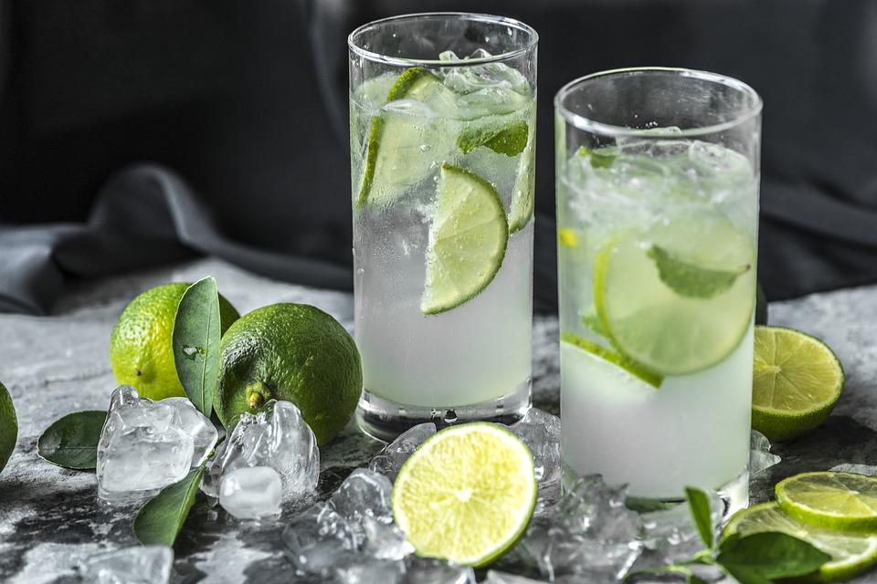 beverage-3561068_960_720