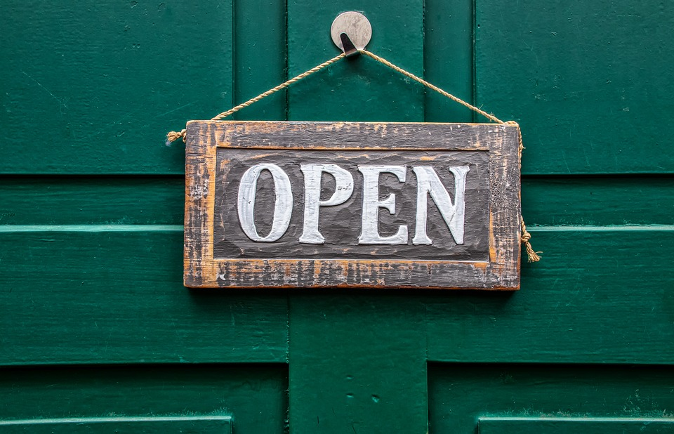 open-4033043_960_720